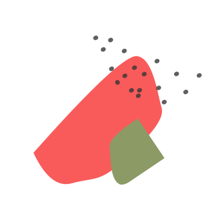 red_green_ABOUT.png